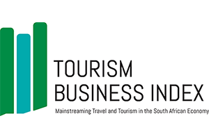 tourism business index