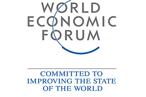 World_economic_forum_logo