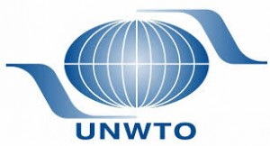 unwto3
